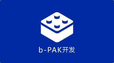 b-PAC