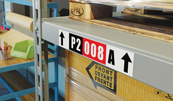 热敏打印机驱动下载_网络蓝牙热敏标签打印机 QL-820NWB   Brother 兄弟