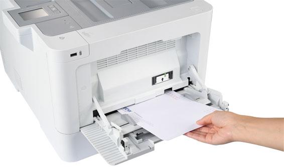 直通纸道设计